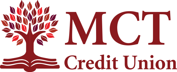 MCT Credit Union Homepage
